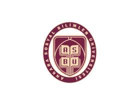 Asbu Logo