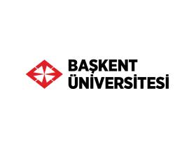 Baskent Universitesi