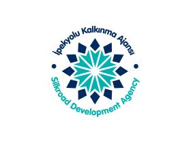 Ipek Yolu Logo