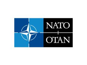 Nato Otan Logo
