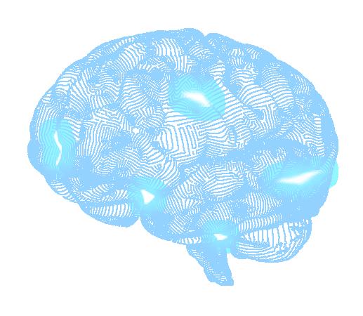 Think Tech Brain